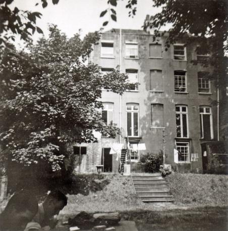 y050001-london-highgate-01-1935-400-12-phomroskesy-copy