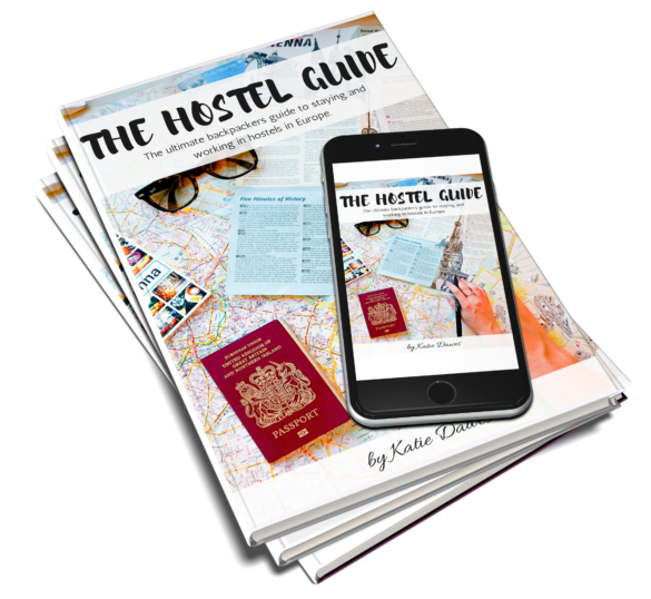 The-Hostel-Guide-Book-Mockups-with-iPhone-Transparent-copy-585x538