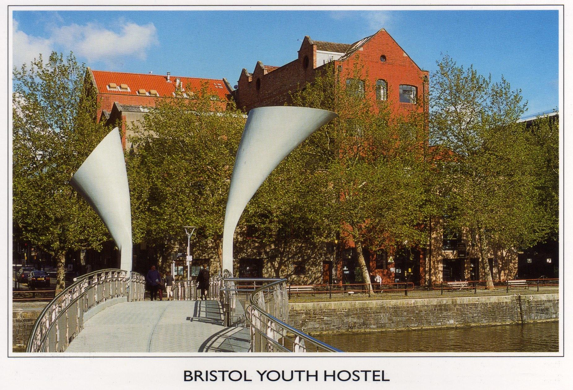 Y050001-Bristol C 601 400-8 pcY